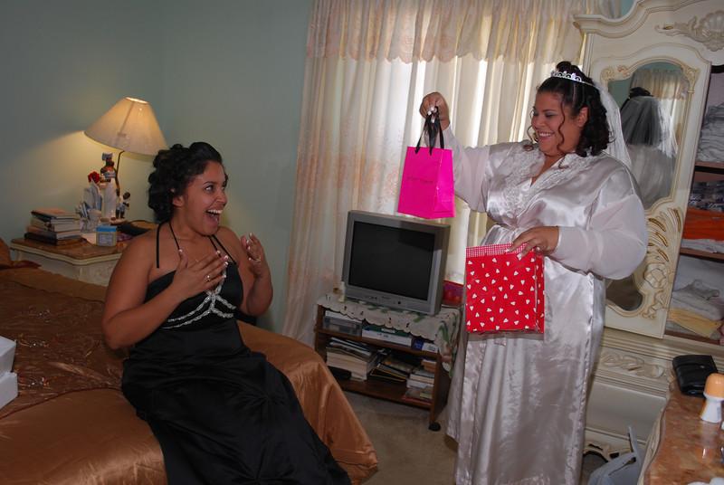 Wedding 10-24-09_0057.JPG