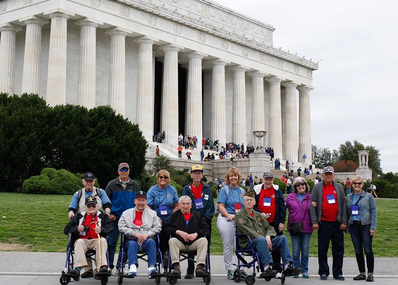 2017 MAY DAY 1 Korean War Lincoln Vietnam Memorials (14 of 37).jpg