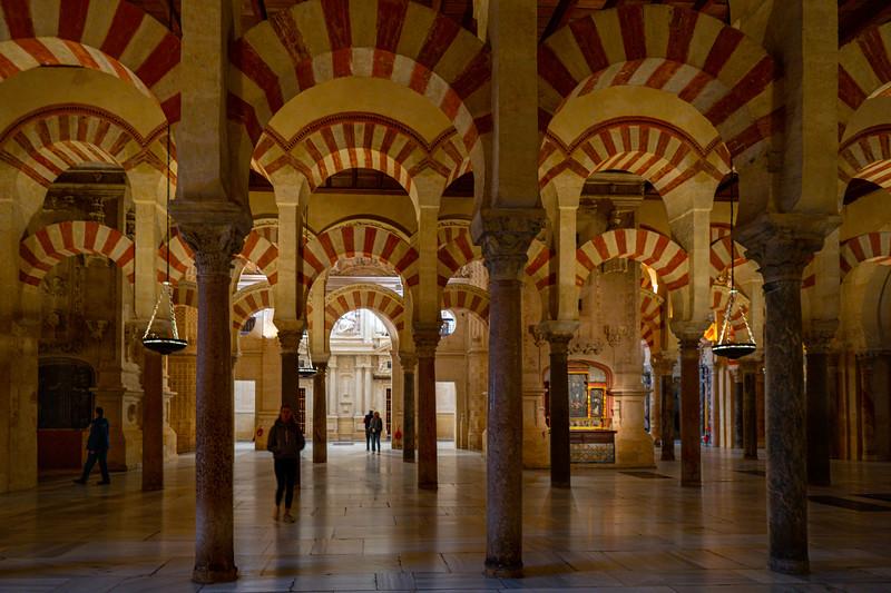 Andalucia-191118-723.jpg