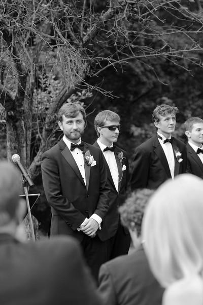 Ceremony_025 BW.jpg