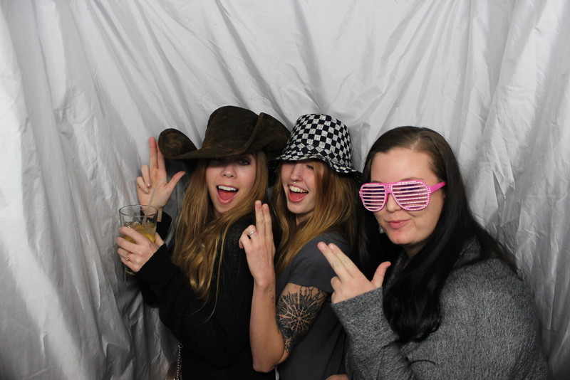 PhxPhotoBooths_Images_558.JPG