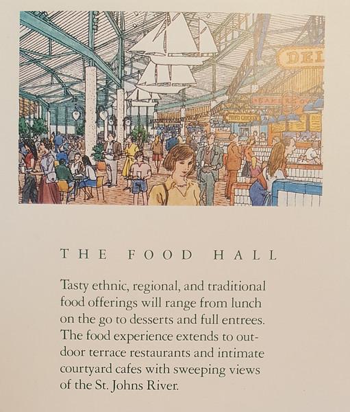 20170625_141419 - Food Hall.jpg