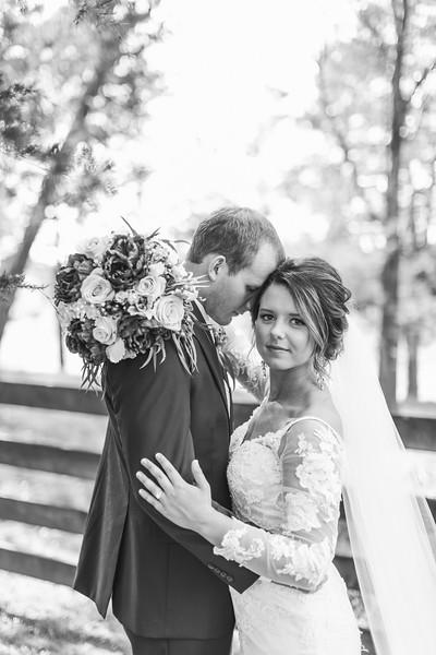 129_Aaron+Haden_WeddingBW.jpg