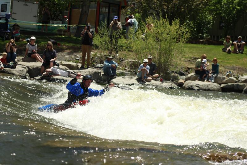 120519 Riverfest (47).JPG