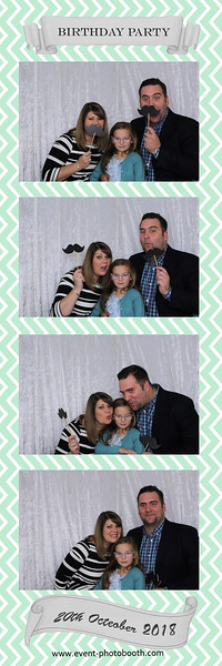 hereford photo booth Hire 11655.JPG