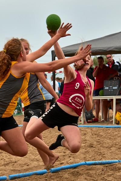 Molecaten NK Beach Handball 2015 dag 2 img 645.jpg
