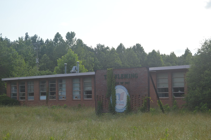 144 TY Fleming School.JPG