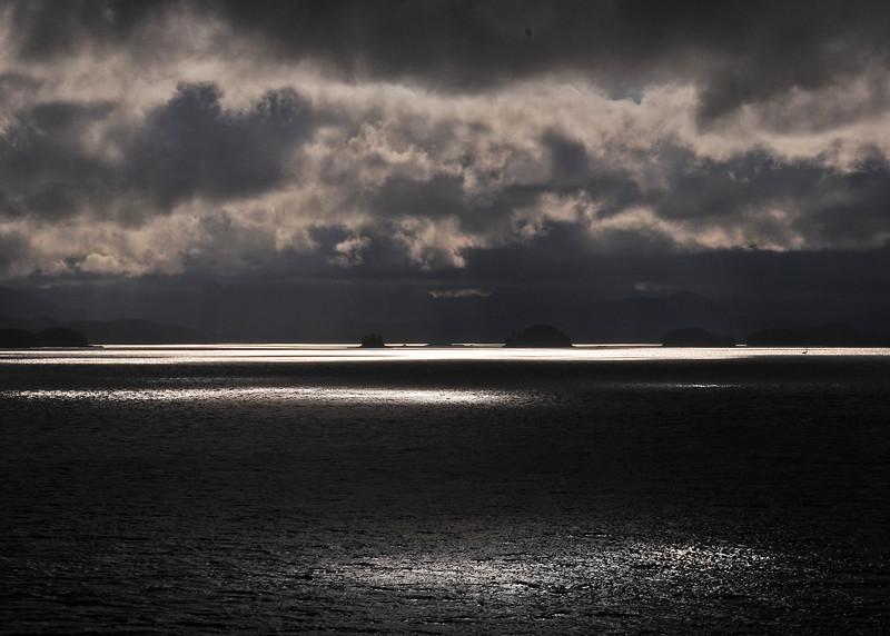 ALS_0601-Sea-Light.jpg