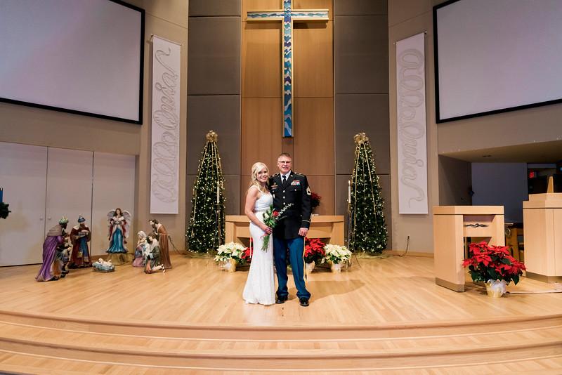 diane-ron-hughes-metro-detroit-wedding-0127.jpg