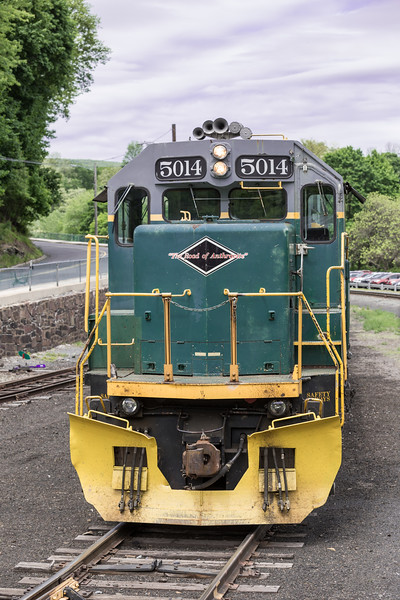 Lehigh Gorge Scenic Railway and Jim Thorpe-39.jpg