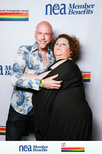 GEA GLBT AWARDS 2014 DENVER-3253.jpg