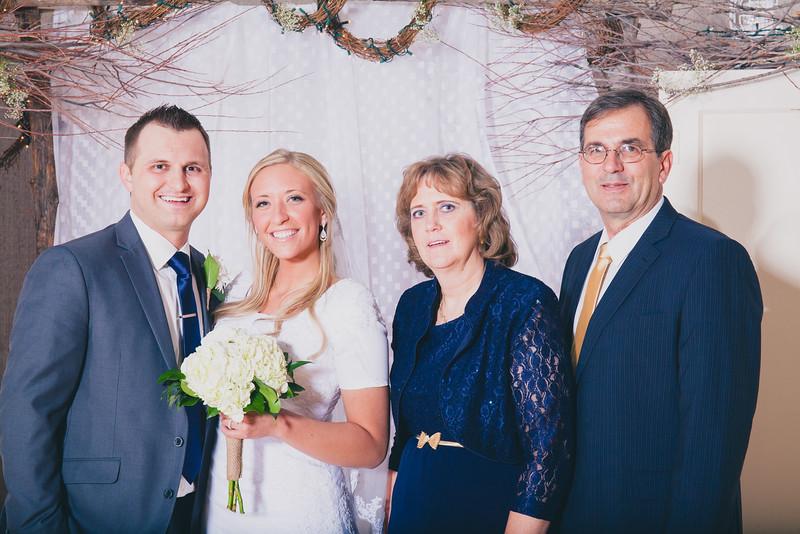 Tyler Shearer Photography Brad and Alysha Wedding Rexburg Photographer-2095.jpg