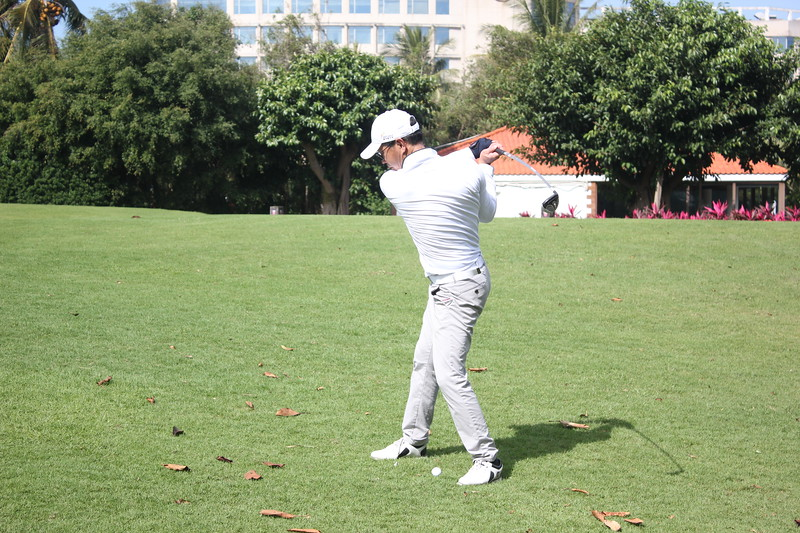 [20191223] 第一届国浩高尔夫球队(海南)邀请赛 (145).JPG