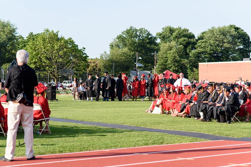 20150622-Graduation-46.jpg