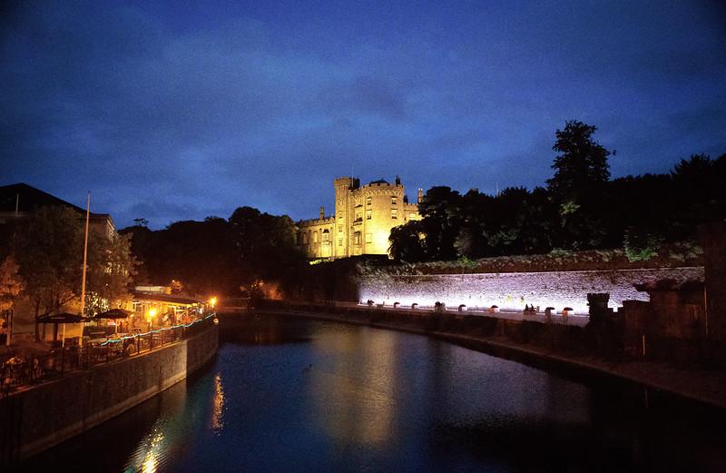 Ireland 2014-1080-Edit.jpg