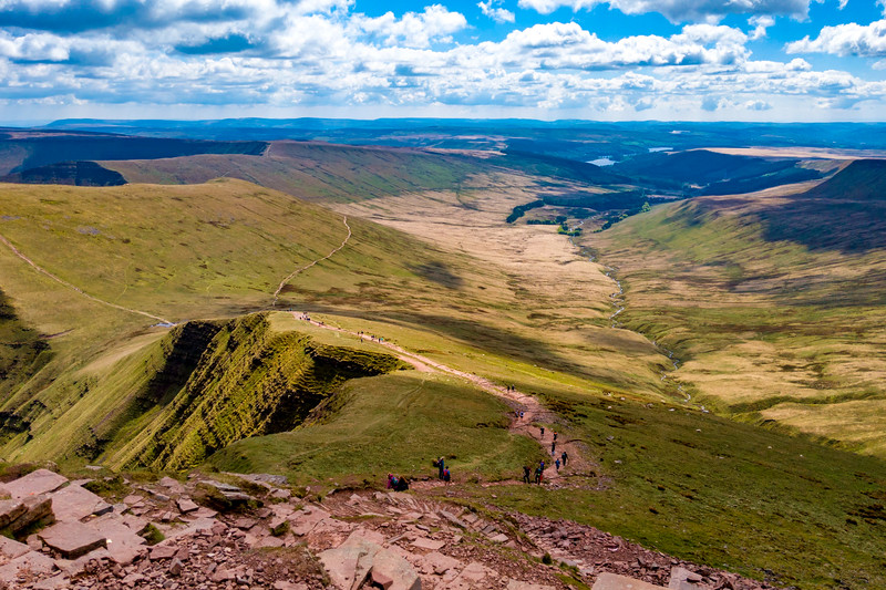 20190511-1148-Brecon Beacons Trail Challenge 2019-0049.jpg