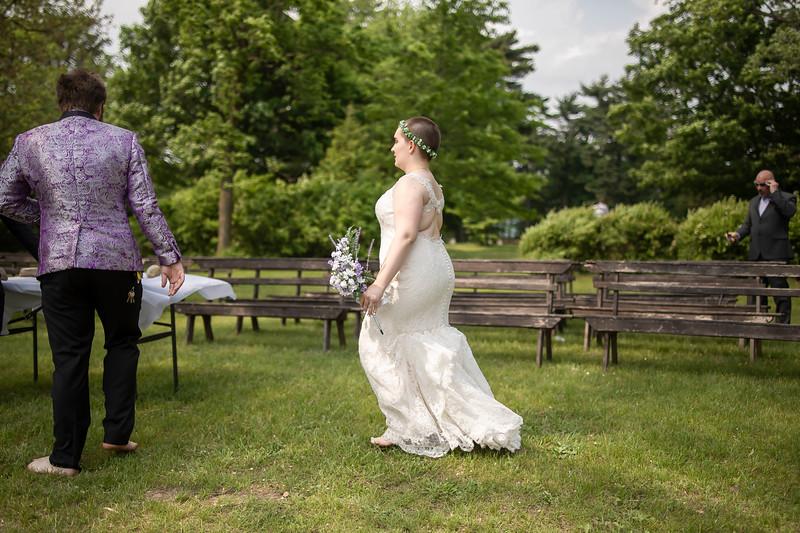 Abigail Truman Wedding (439).jpg