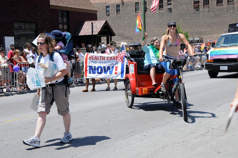 Gay Pride favs 09-711.jpg