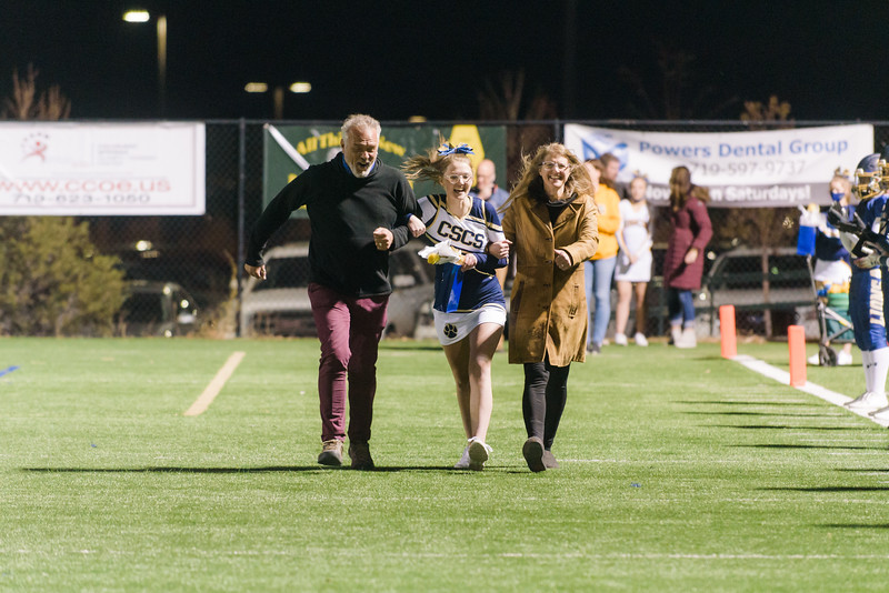 Senior Night 2020 - Football-31.jpg