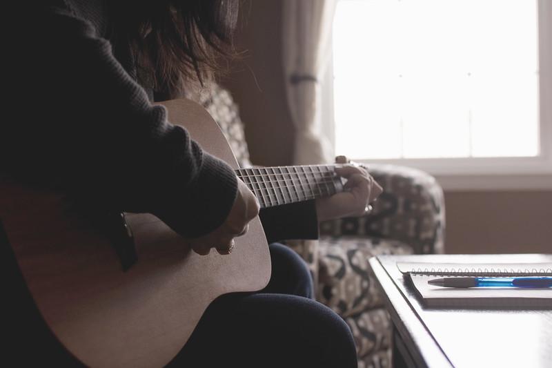 Guitar & Notebook (3).jpg