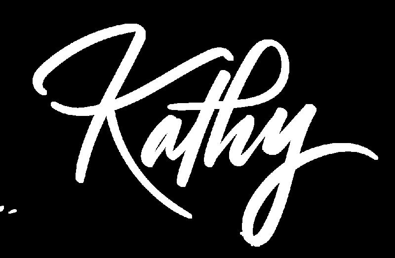 Kathy-white-hires copy copy copy.png