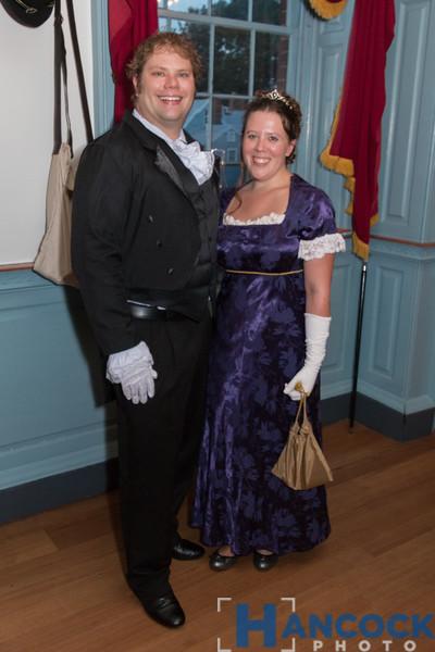 Jane Austen 2016-066.jpg
