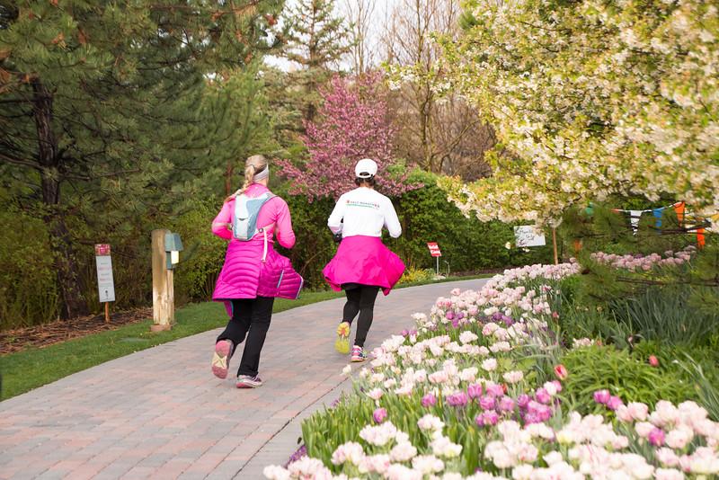 TulipFestHalfMarathon_Runners_Gardens_2015_IMG_4867.jpg
