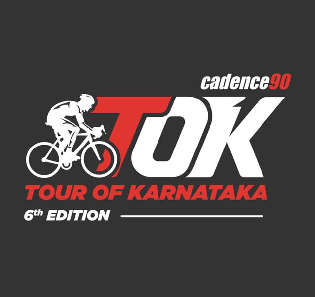 Logo - ToK6_black_bg.png