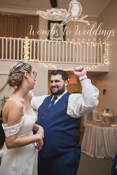 Central FL wedding photographer-4-57.jpg