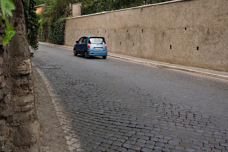 Appian Way 1.jpg