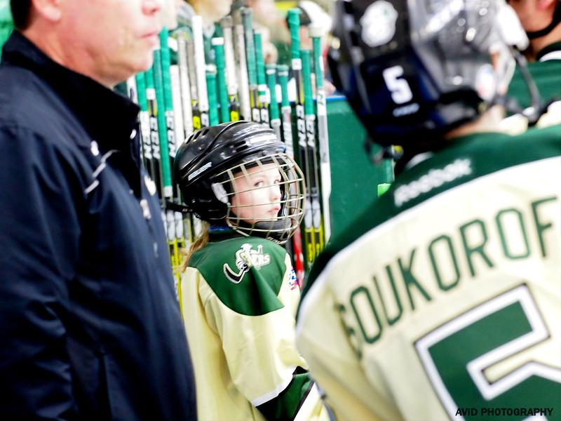 Okotoks Oilers vs. Brooks Bandits AJHL (13).jpg