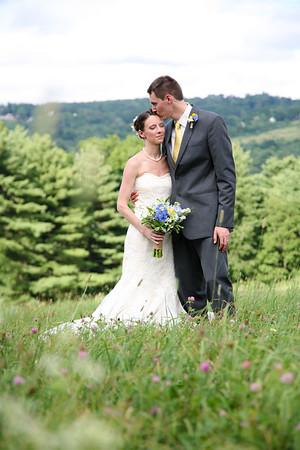 Melissa & Jim Selects