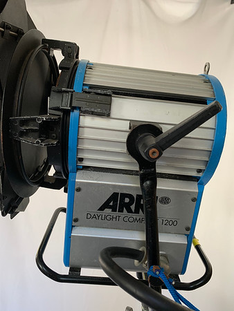 Lighting / Grip Gear for RENT/ Sale - contact steve.minnick@gmail.com