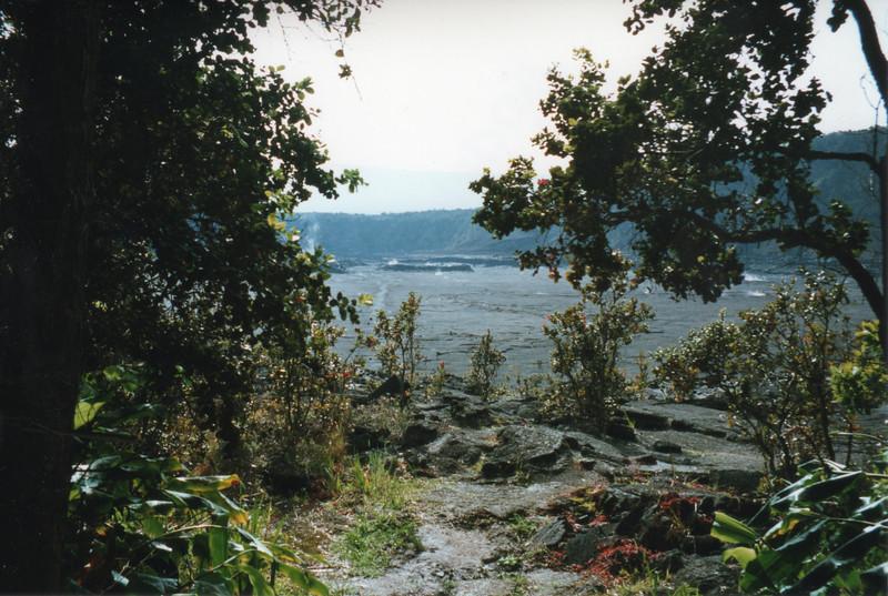 199805-hawaii-06107.jpg