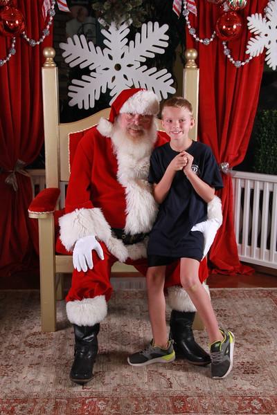 Santa Days-085.JPG