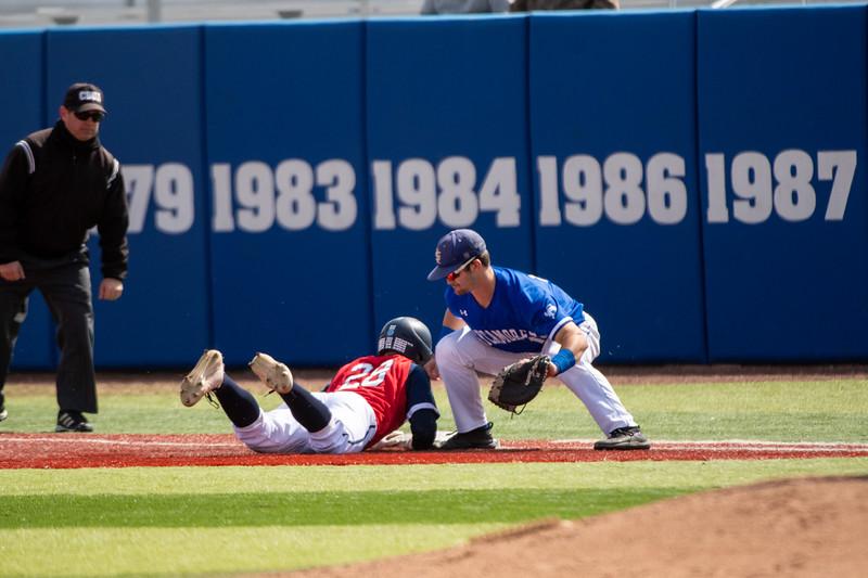 03_17_19_baseball_ISU_vs_Citadel-5151.jpg