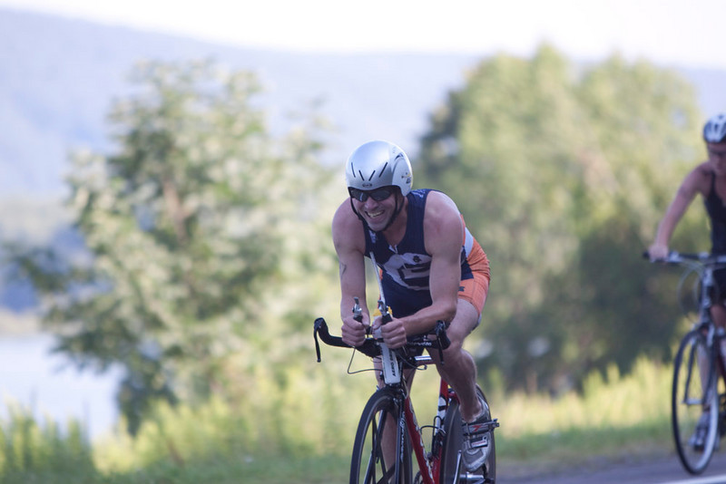 Willow Creek Triathlon_080209_SM_253.jpg