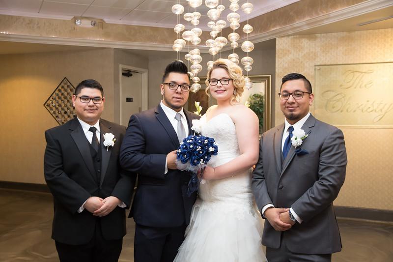 Diaz Wedding-2613.jpg