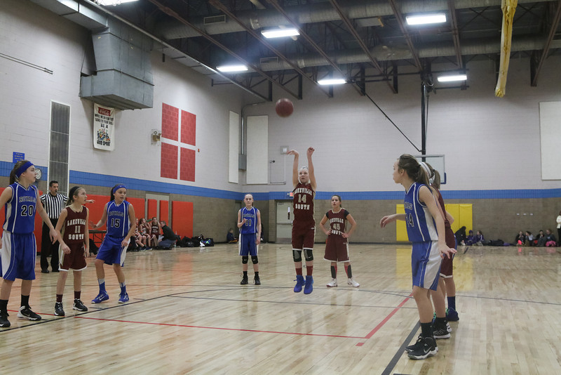 East View Tourney-41.jpg