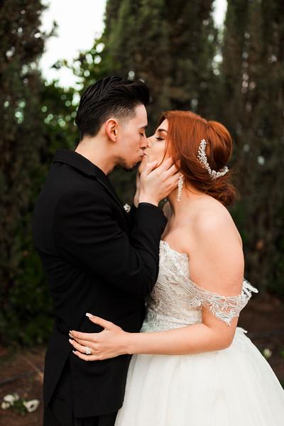 Alexandria Vail Photography Wedgewood Fresno Wedding Alexis   Dezmen637.jpg