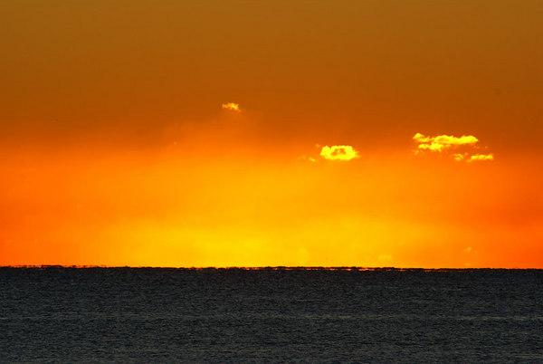 Provincetown, Cape Cod Bay