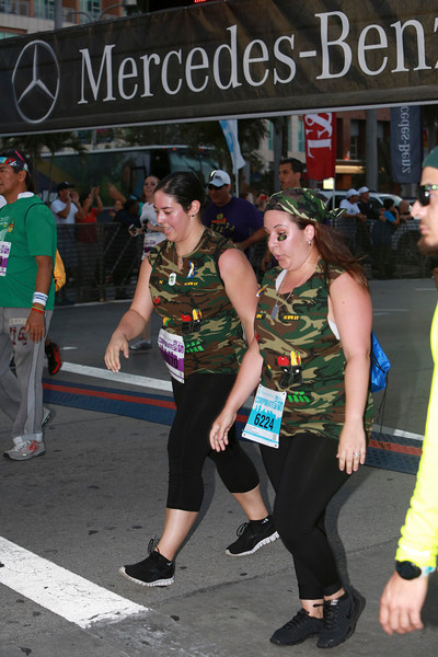 MB-Corp-Run-2013-Miami-_D0725-2480622440-O.jpg