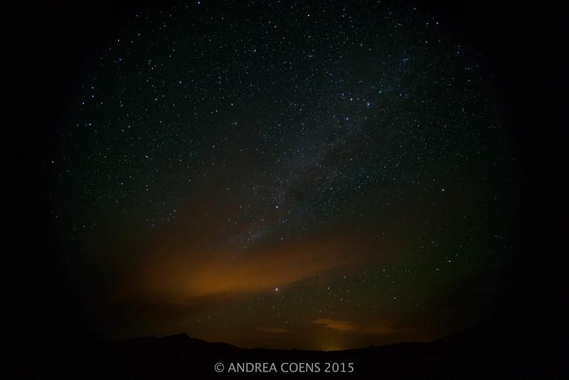 AndreaCoens-100.jpg