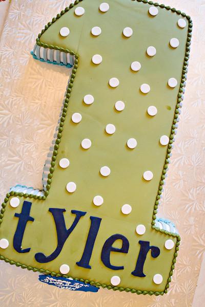 Tyler 1 020copy.jpg