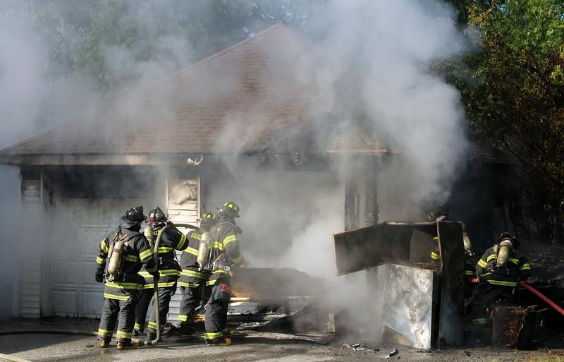 saugus fire 17.jpg