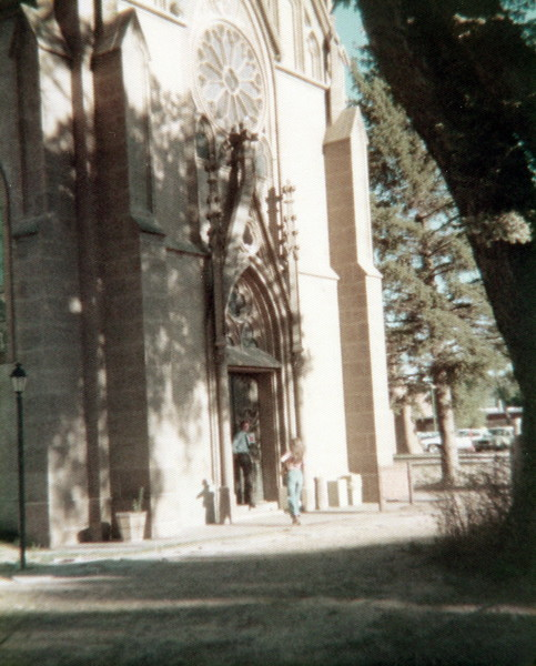 121183-ALB-1977-2-161.jpg
