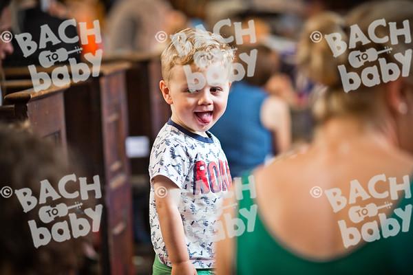 Bach to Baby 2017_Helen Cooper_Covent Garden_2017-08-15-am-30.jpg