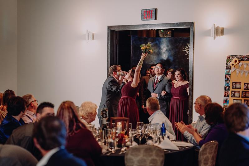 Wedding-1183.jpg