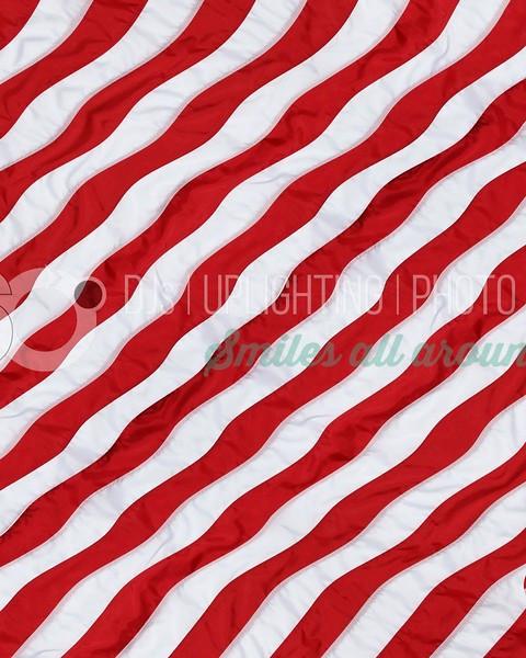 Stripes 2_batch_batch.jpg