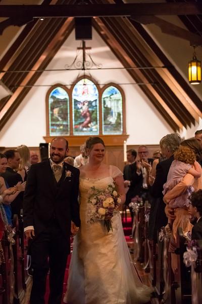 Mari & Merick Wedding - Ceremony-135.jpg